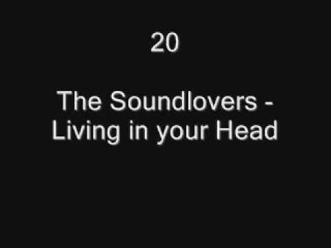 Classifica e Mix 50 migliori canzoni dance della storia anni 90/2000 (part 2) Discoradio DDD