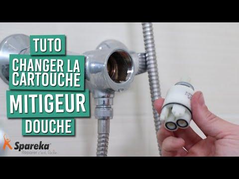 comment-changer-la-cartouche-de-votre-mitigeur-de-douche