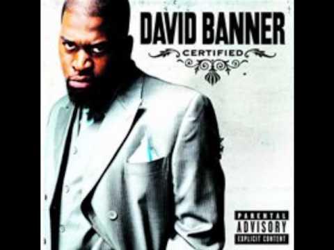 david banner ft kamikaze x-ed