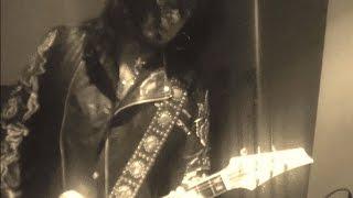 SHOCKER - Ha Llegado El Final (feat. Ivan Sención) VIDEOCLIP OFICIAL