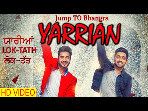 lancer 2 jassi gill full song hd 1080p lyrics to amazing