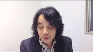 ミステリーナイト2012「綾辻行人殺人事件『主たちの館』」のためのフェ...
