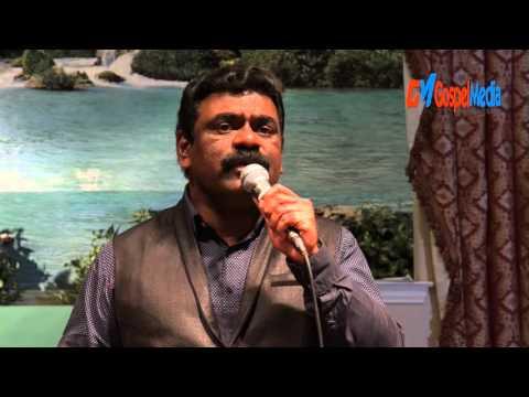 കാന്ത താമസം എന്ത് അഹോ  //  BIJU Kumbanad