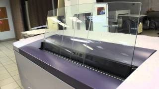 CtP, проявочная машина(Экскурсия по типографии., 2013-08-08T08:39:15.000Z)