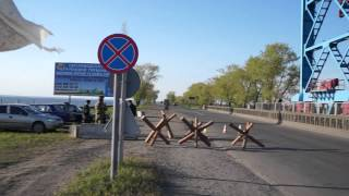 видео Обелиск над Донцом