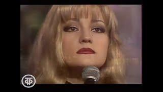 Как бы не так - Татьяна Буланова (1994)