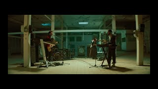 BLOW - The Limits (Live Session)