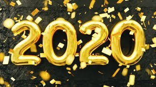 Happy New Year 2020 whatsapp status shayari New year 2020 status with dj song