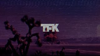 Repeat youtube video Thousand Foot Krutch - Push (Lyric Video)