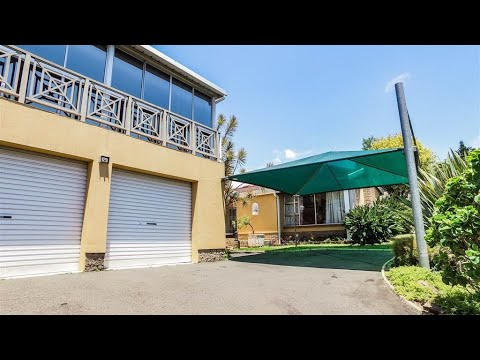 3 Bedroom House for sale in Kwazulu Natal | Durban | Westville | Dawncliffe | T166252