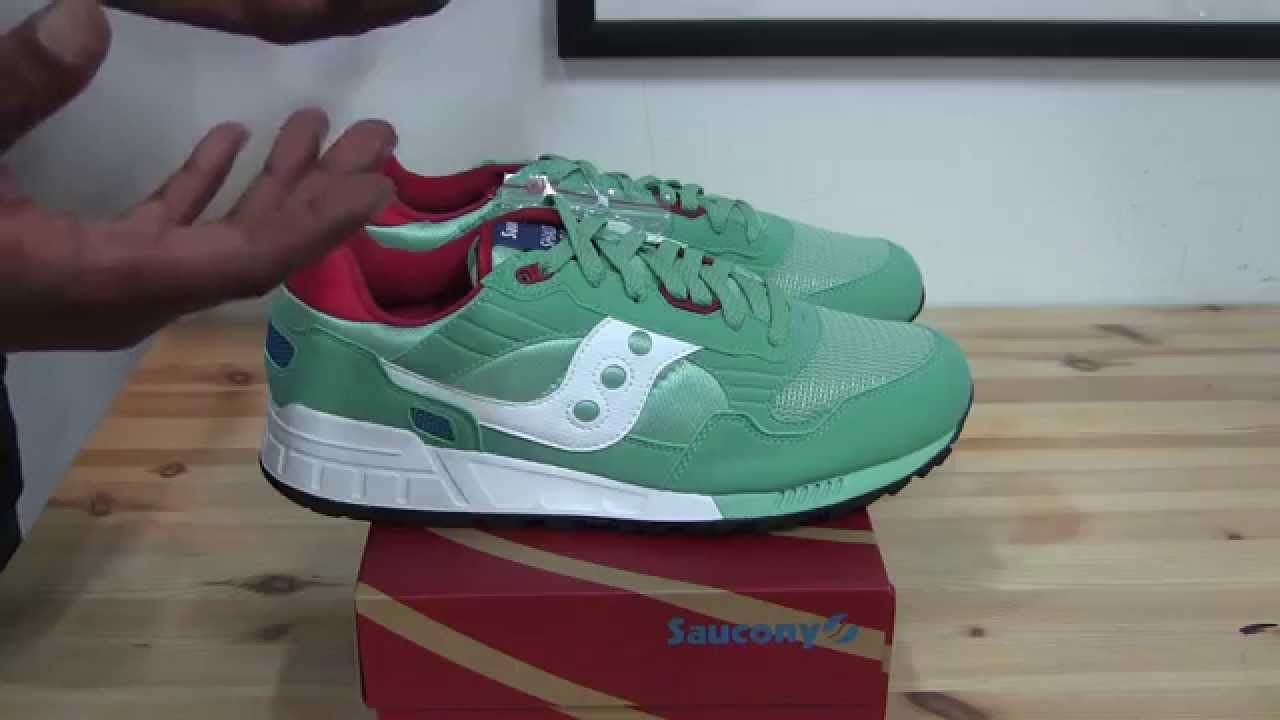 cheap for discount 97072 10a77 Saucony