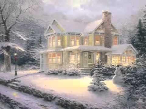 dean-martin-let-it-snow-let-it-snow-let-it-snow-classichristmasongs