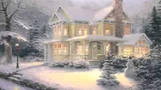 Play Let It Snow! Let It Snow! Let It Snow!