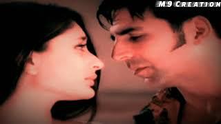 Maine Sanam Tujhe Pyar Kiya Whatsapp Status video New Love