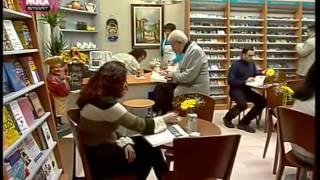 ÇARLİ İŞ BAŞINDA   2 Bölüm İzle Tek Parça Full HD dizi izle