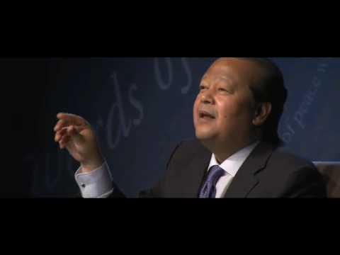 Prem Rawat Maharaji Voice of Peace