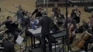 London Metropolitan Orchestra - Heartbreakers