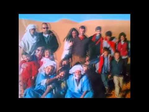 www.bivouac morocco sahara.com