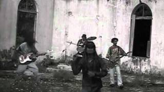 boomslang - the earth iz i