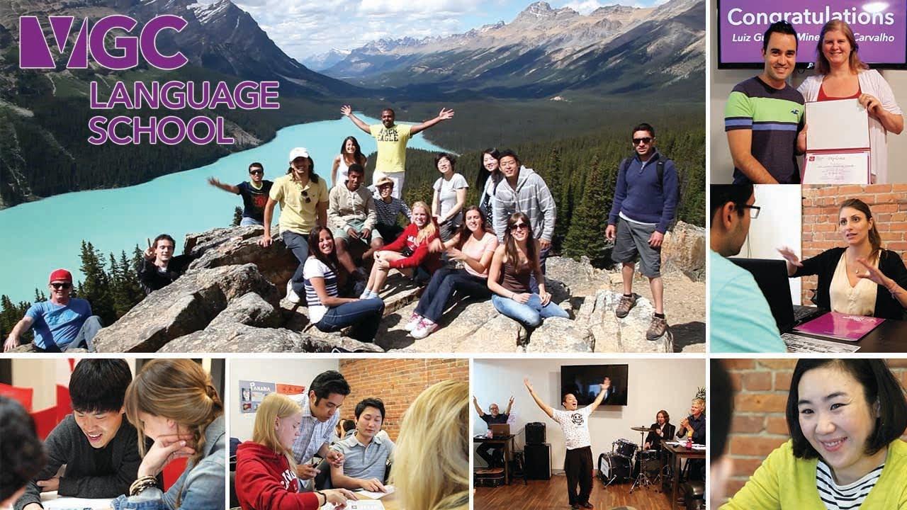 tourism coursework