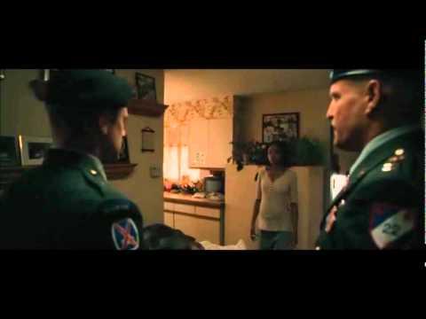 The Messenger (2009)