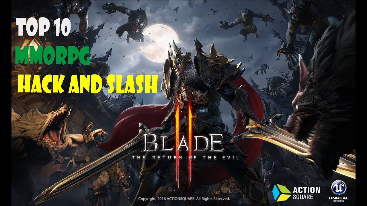 Slash Arena Online Hack Cheats and Tips | hack-cheat.org