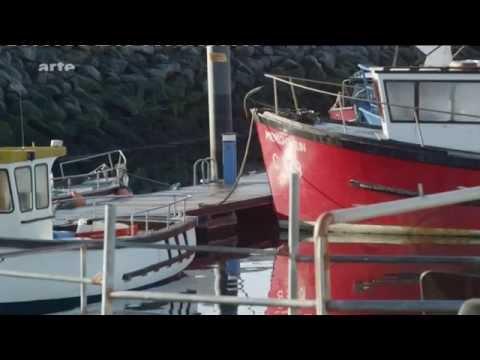 Unterwegs mit der irish coast guard,Dokumentation deutsch,Doku 2015, Deutsch Video,HD