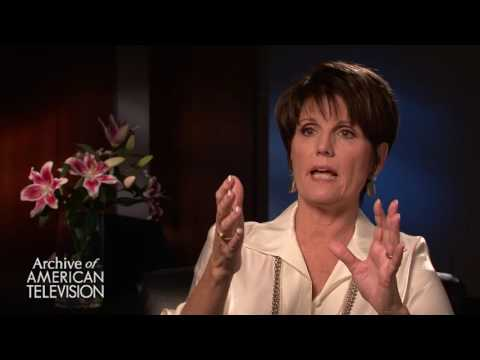 Lucie Arnaz on the outpouring of support following Lucille Ball's death