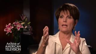 Lucie Arnaz on the outpouring of support following Lucille Ball's death thumbnail