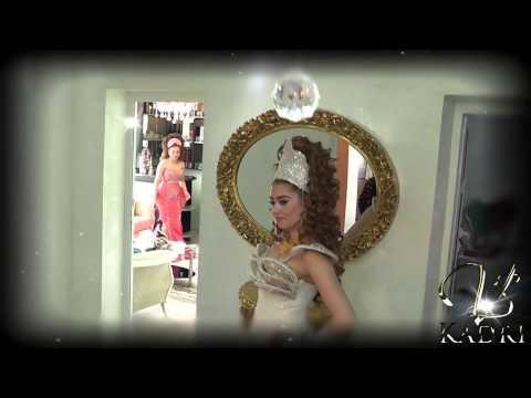 Emelin Mezuniet Balosu Full HD 16 05 2015 y