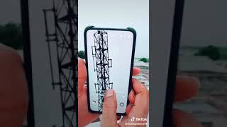 Jab Aankhein Band Hoti Hai Tu Sath, Dikhti Ho new hindi ringtone 2019