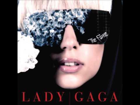 The Fame (Full Album)