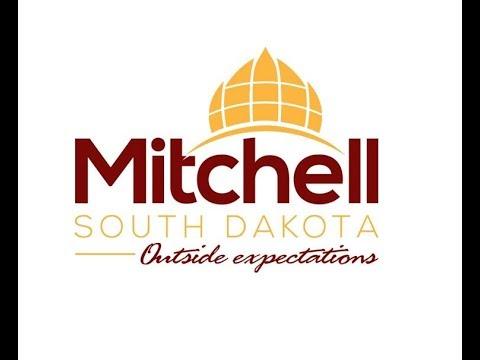 MitchellSD- Outside Expectations (30 sec)