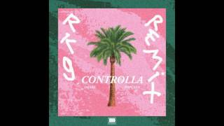 Download La Race Canine  - Controlla (remix) Prod. YouJizz MP3 song and Music Video