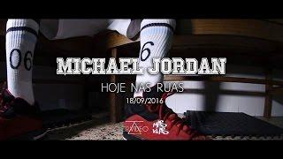 Vado Más Ki Ás- Michael Jordan (Prod.Dr Delio)