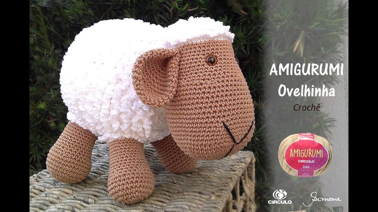 Amigurumi Today - Free amigurumi patterns and amigurumi tutorials | 720x1280