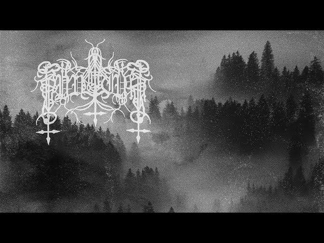 Muvitium - Evighetens Cirkel (Full Album)