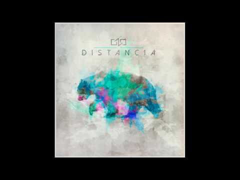 OZO - Distancia (2015)