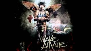 WAKE ARKANE - Apophis