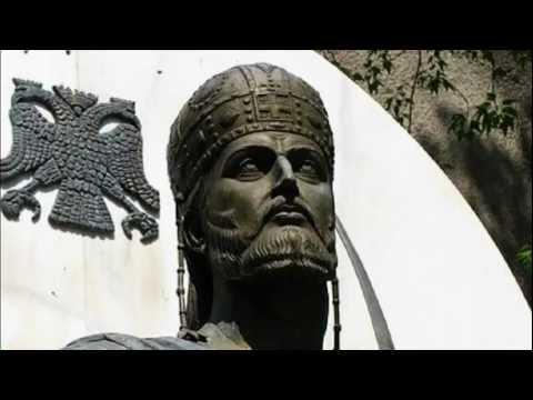 Αποτέλεσμα εικόνας για μαρμαρωμενος βασιλιας ιωαννης βατατζης