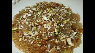 Qawami Sivaiyya    Kimami Sivaiyyan    Ramazan Special