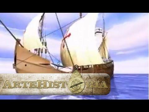 Descargar Video Historia de España: El Descubrimiento de América