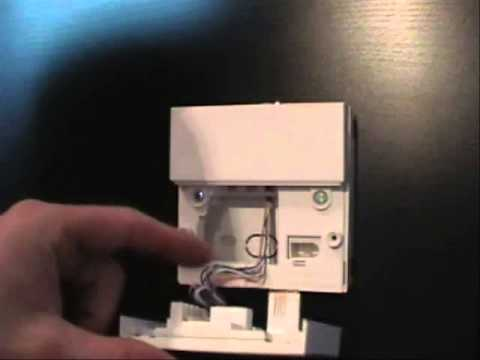 Test your Home Telephone / Broadband at your Master Socket (standard Telephone Wiring on