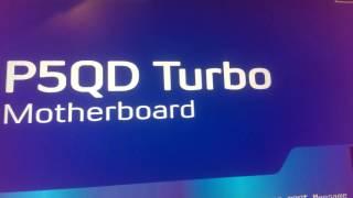 Обновление прошивка Bios на Asus материнских платах 775 сокет под Xeon