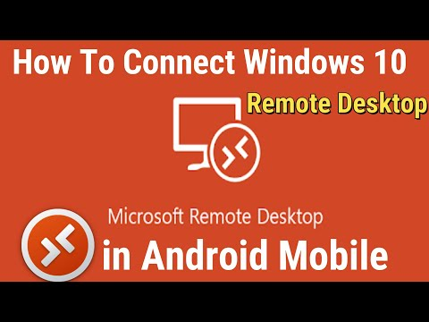 how-to-connect-windows-10-remote-desktop-in-android-mobile,