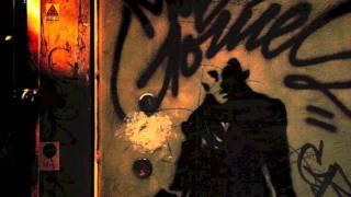 Dunes Dubstep mix #1: Konvex [FREE D/L]