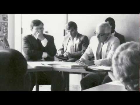 The History of Palm Beach Atlantic University: Florida's Top Christian College