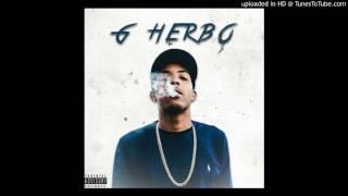 G Herbo x Southside Type Beat Swervo [Prod.Deltah Beats]