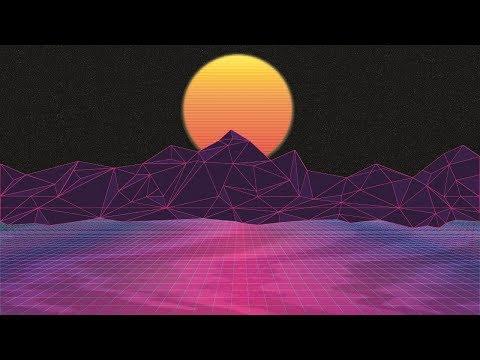 B.W.H. - Stop (Vaporwave Edit)
