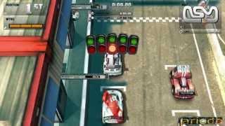 Mini Motor Racing EVO Gameplay [ITA]